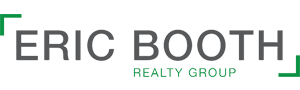 Welcome To Eric Booth Realty