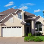 what factors affect a home appraisal, chicago real estate appraisal