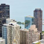 chicago events july 2018
