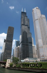 Chicago_Sears_Tower