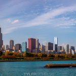 tyler sichelski chicago skyline