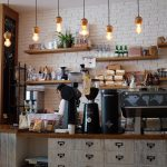 Moving to Chicago Guide to Must-Try Local Coffee Shops