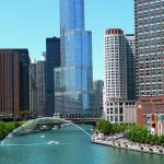 End of Summer Events in Chicago