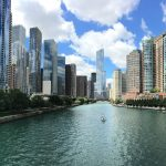 chicago west loop real estate eric booth realty