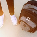 sell a home during back to school season
