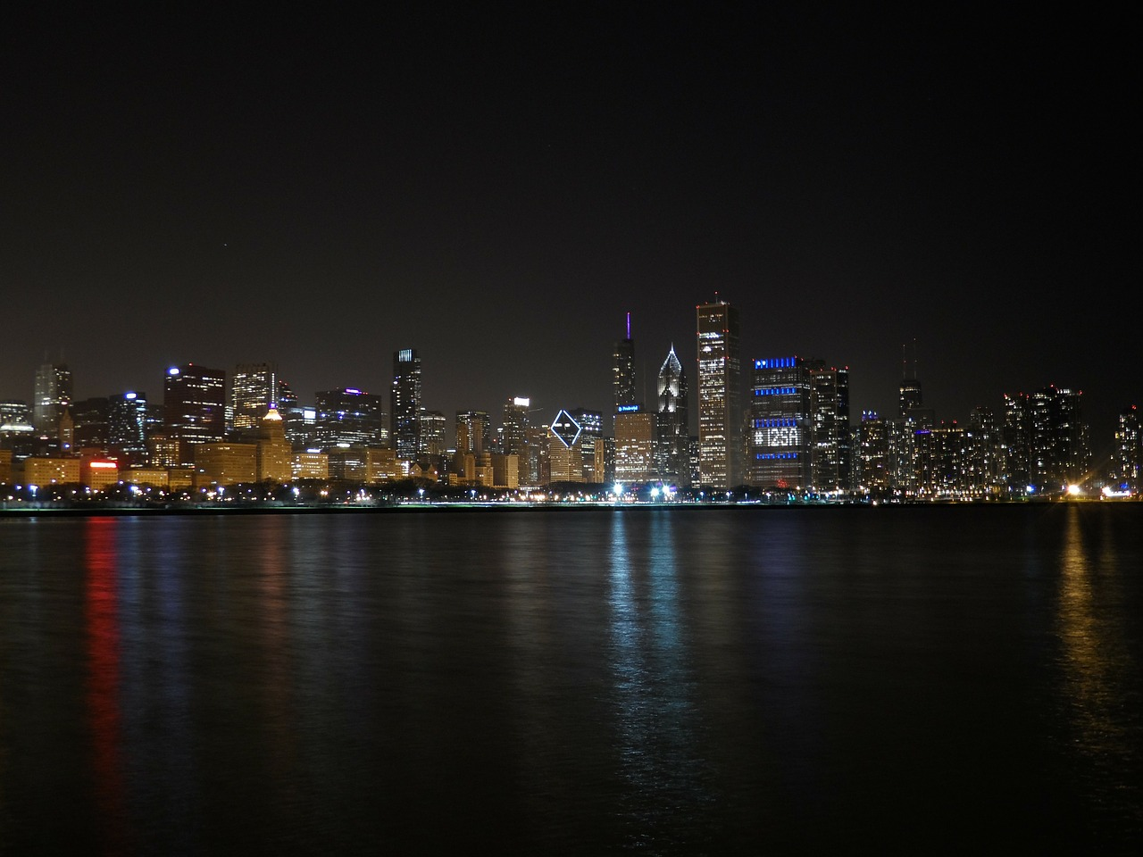 spooky halloween events in chicago | eric booth realty