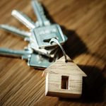 common reasons for failed real estate transactions