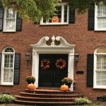 chicago real estate autumn maintenance